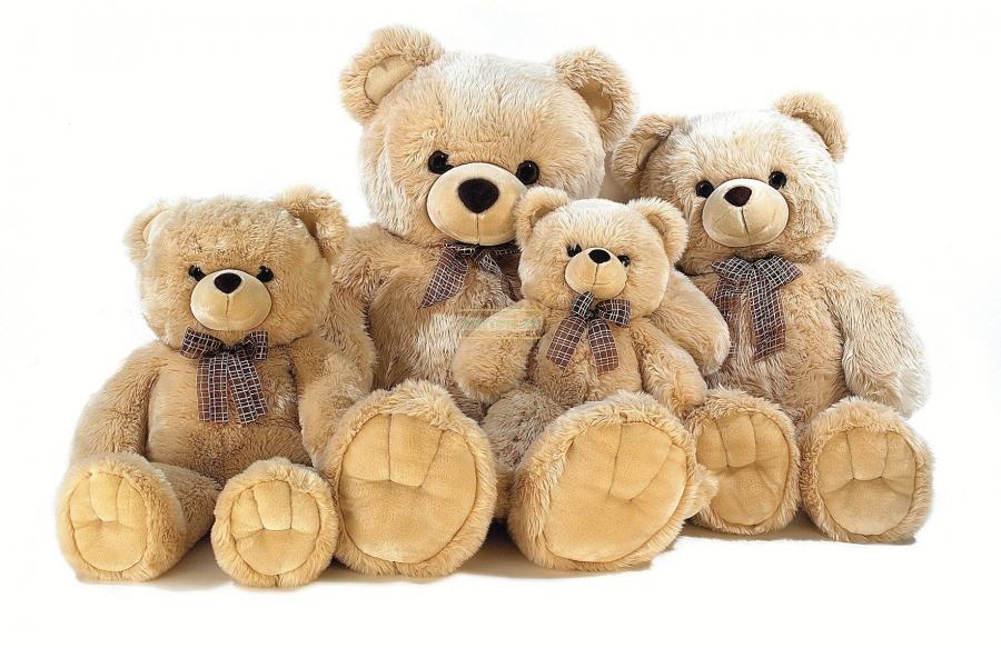 acheter des jouets bas prix de la chine gros et de d tail aliexpress fran ais. Black Bedroom Furniture Sets. Home Design Ideas